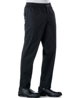 Pantalone Danny