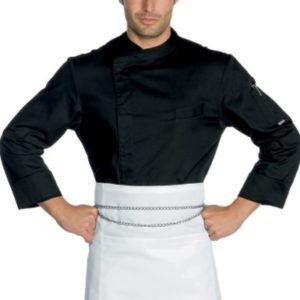 Giacca cuoco Suzuka superdry Isacco
