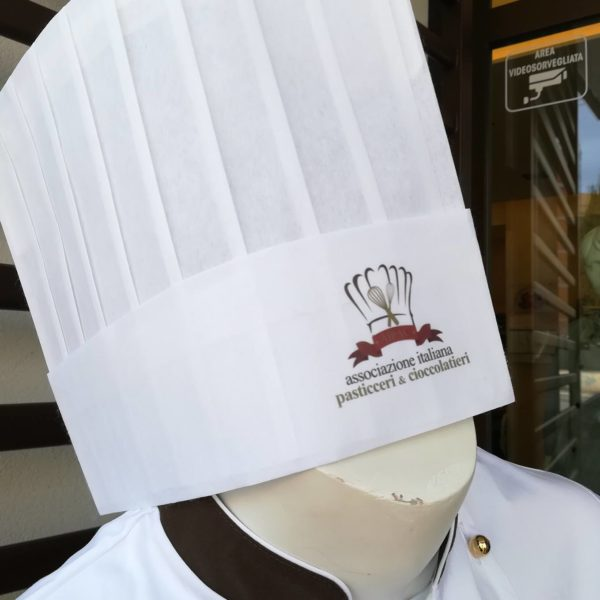 Cappello - toc AIPAC