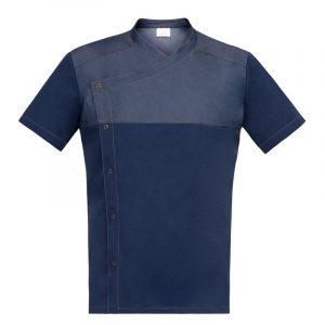 Giacca Lapo jeans