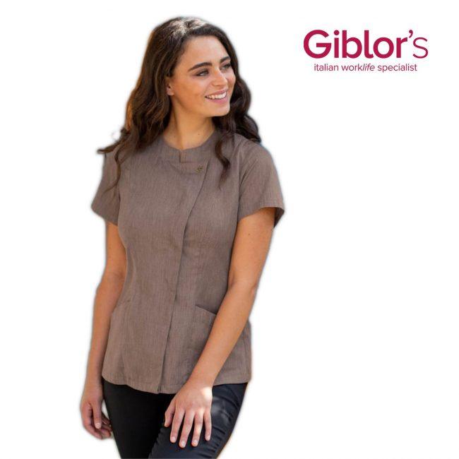 Giacca Chiara Giblor's