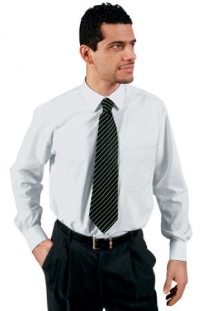 Camicia Isacco uomo
