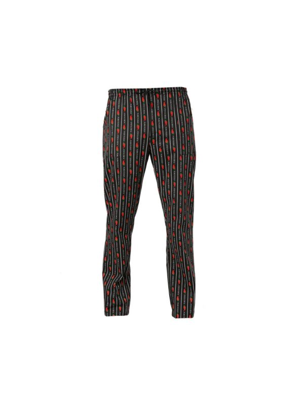 Pantalone Atene