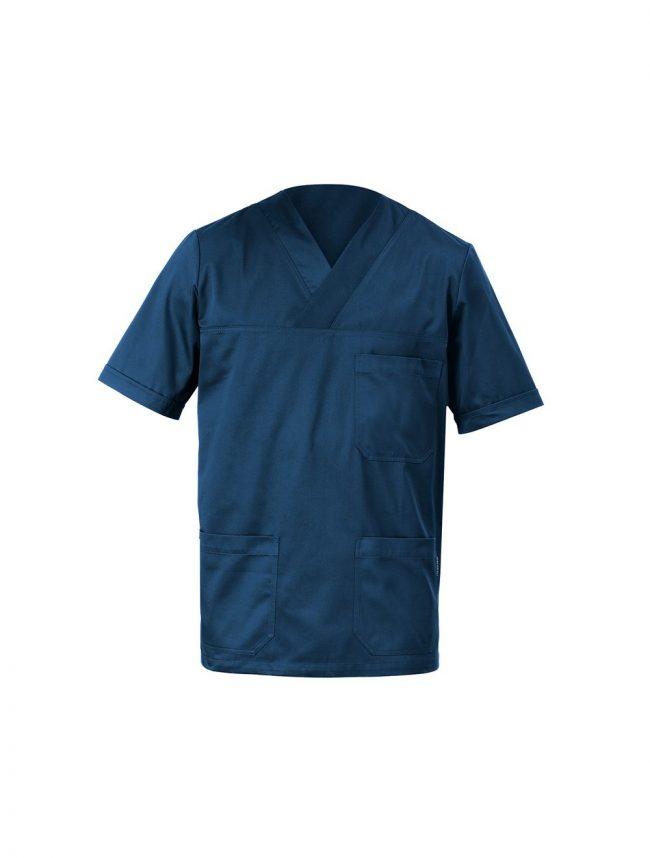 Casacca medicale Giblor's
