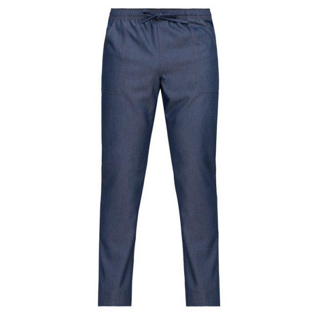 Pantalone Saul Giblor's